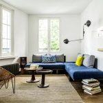 Exercice du jour : Imaginer sa maison idéale