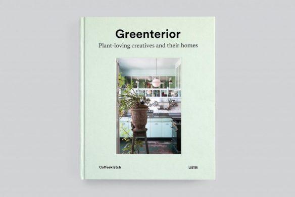 Greenterior_Cover