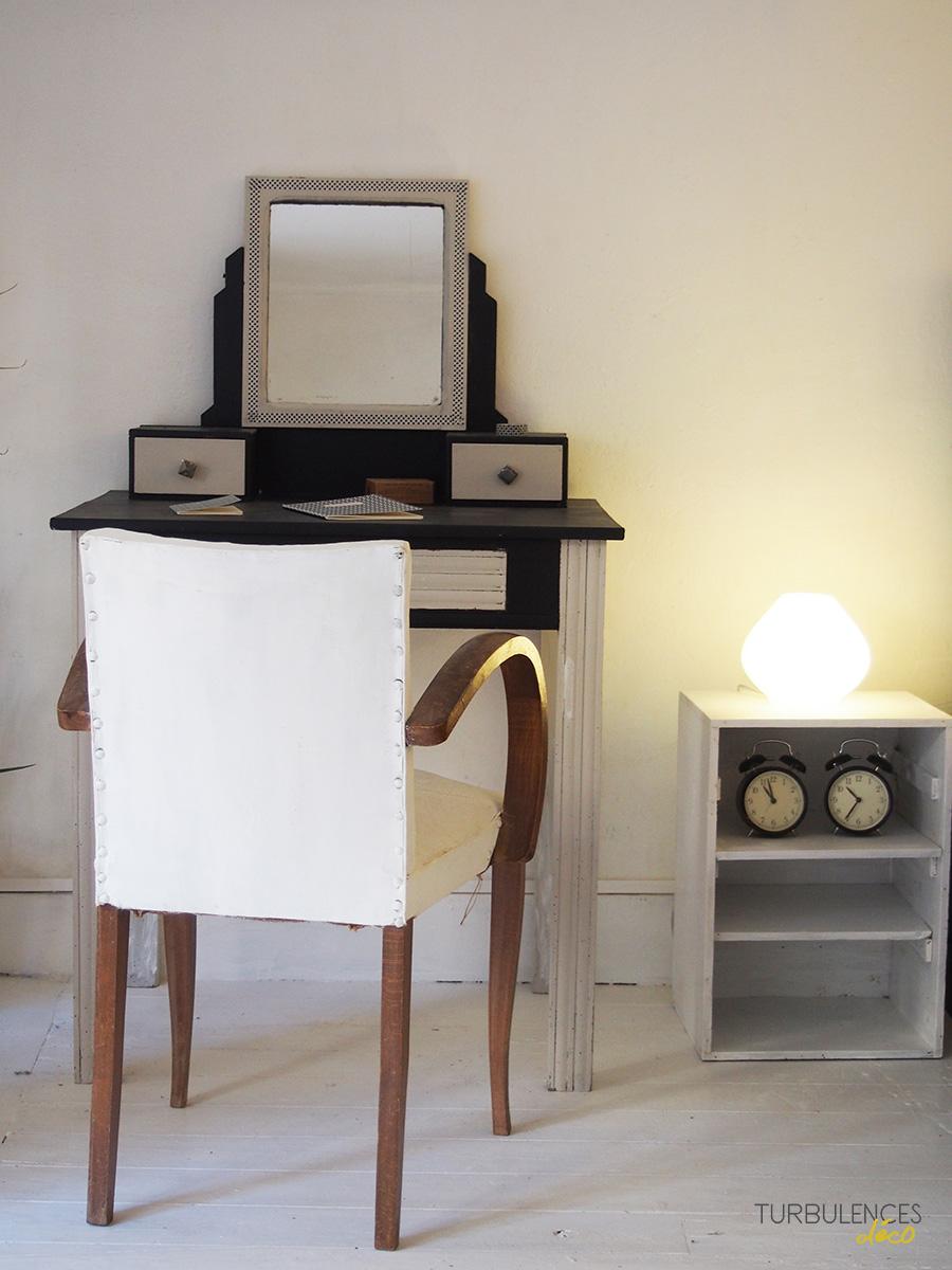 dormir sur un matelas eve. Black Bedroom Furniture Sets. Home Design Ideas