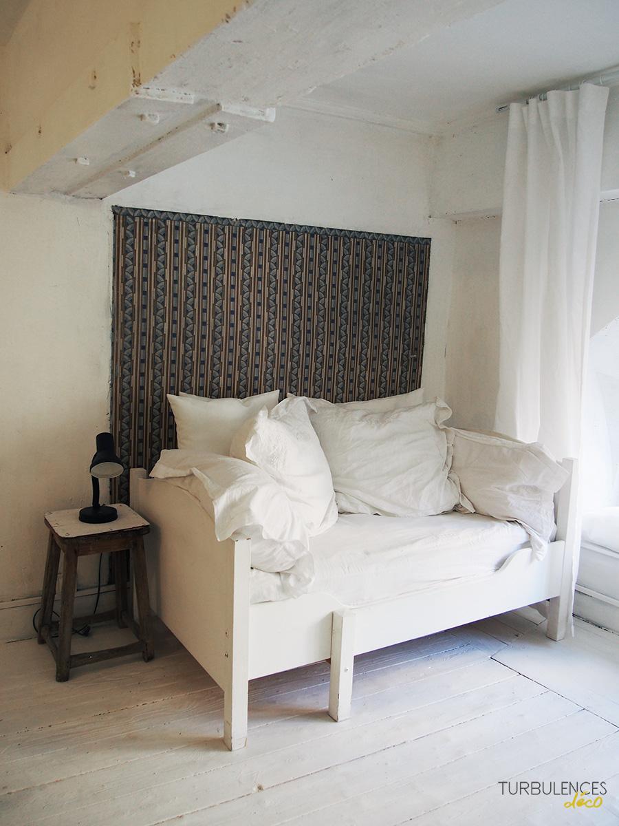 matelas eve gallery of surmatelas eve with matelas eve simple avis matelas eve meilleur de les. Black Bedroom Furniture Sets. Home Design Ideas