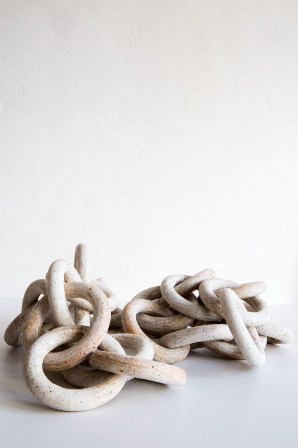 MQuan - chain links 28