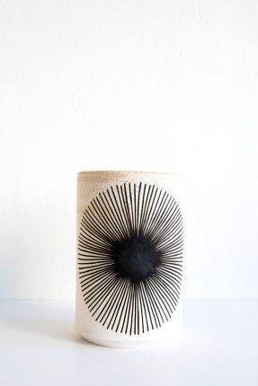 MQuan - Firefly vase