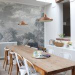 Chez Mr & Mrs Clynk : entre simplicité et fantaisie