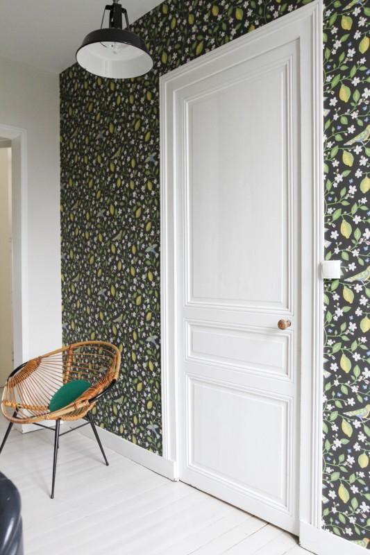 mr-mrs-clynk-interieur-Nantes_9