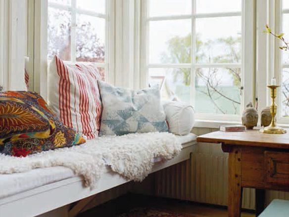 le dernier catalogue skagerak ou r ver d 39 une terrasse. Black Bedroom Furniture Sets. Home Design Ideas