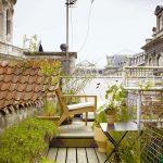 Le dernier catalogue Skagerak ou rêver d'une terrasse
