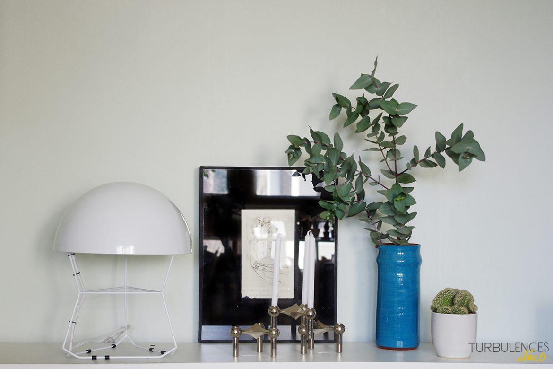 des bougeoirs nagel pour ma d co. Black Bedroom Furniture Sets. Home Design Ideas
