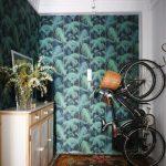 Un appartement bohème, un brin hippie… à Valencia