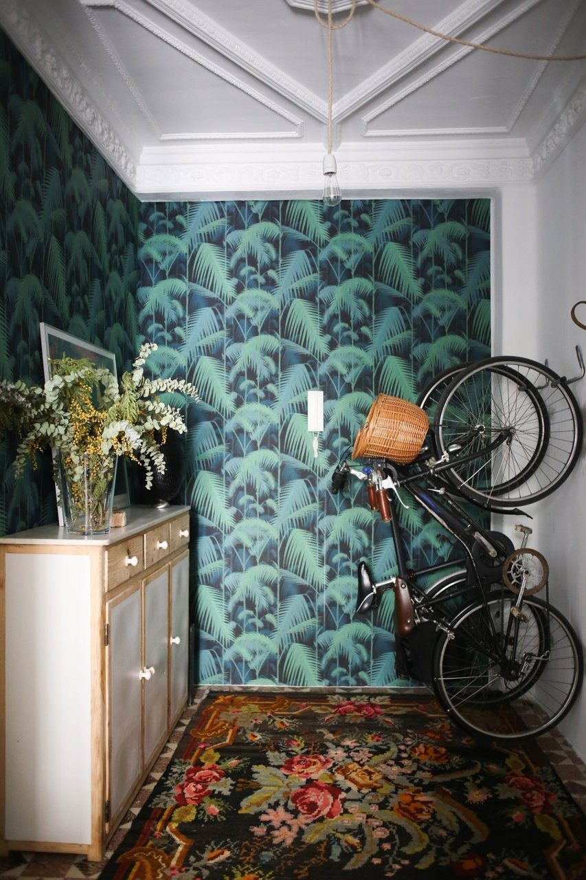 appartements archives page 2 sur 12 turbulences d co. Black Bedroom Furniture Sets. Home Design Ideas