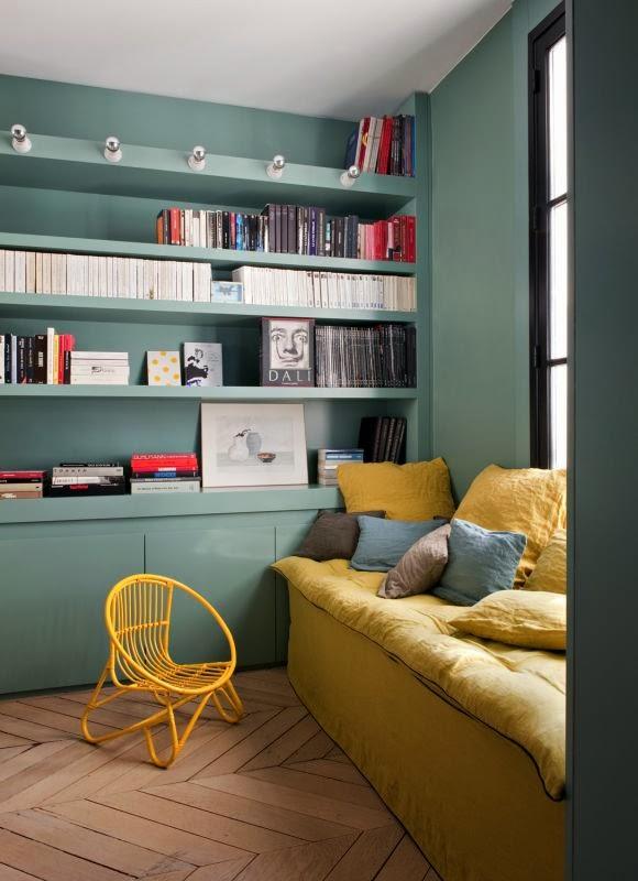 jaune moutarde n 39 est pas jaune curry turbulences d co. Black Bedroom Furniture Sets. Home Design Ideas