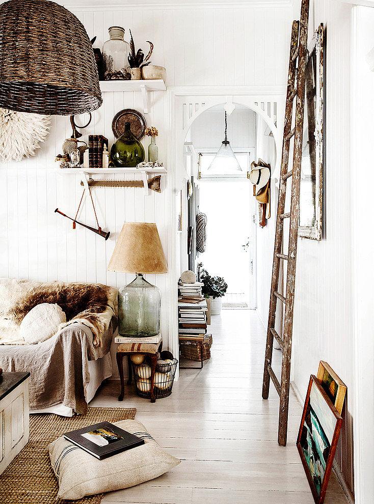Le style de Kara Rosenlund
