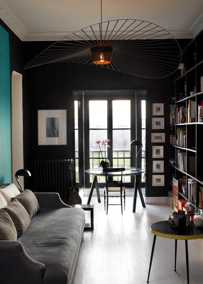 Vertigo_Constance Guisset Design_Sarah Lavoine_2