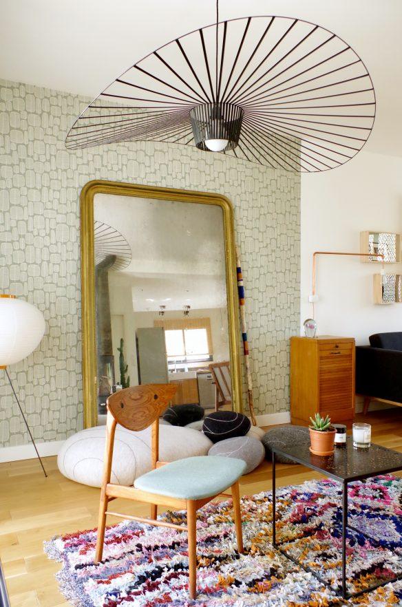 HD wallpapers deco interieur petit salon