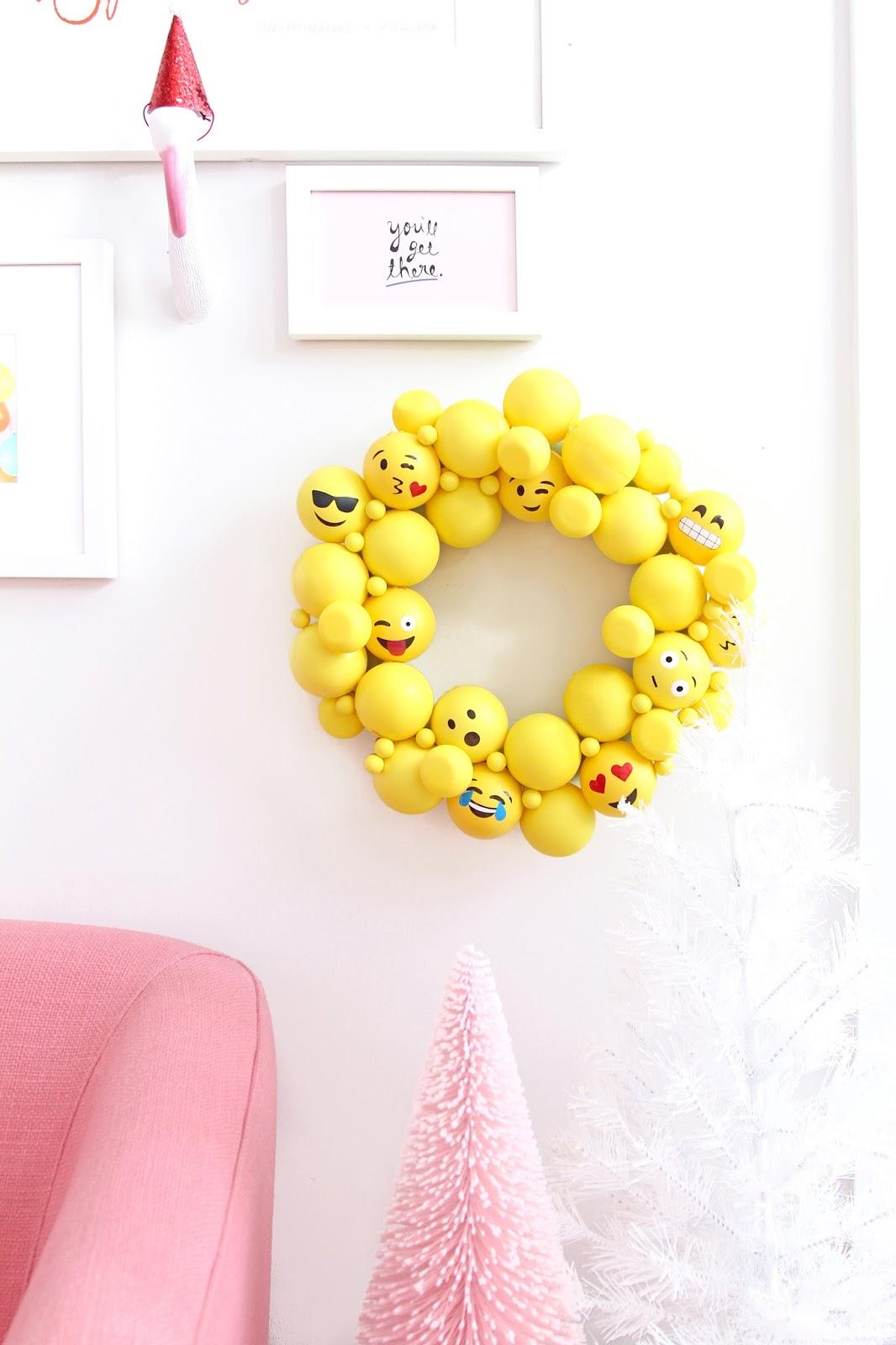 Humour en décoration - Le truc girly ultra kitsch qui fait rire