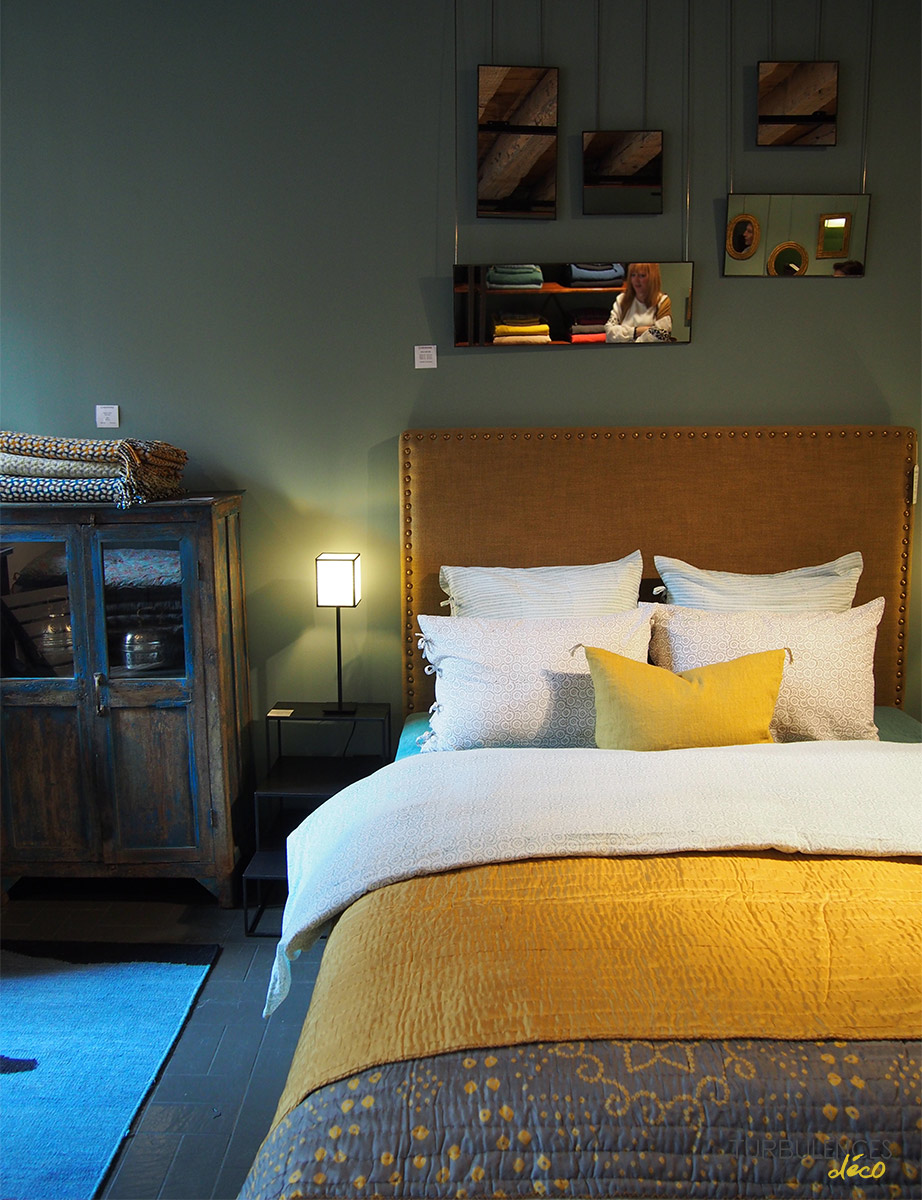 caravane deco related article deco caravane concernant madura dcoration d intrieur collection. Black Bedroom Furniture Sets. Home Design Ideas