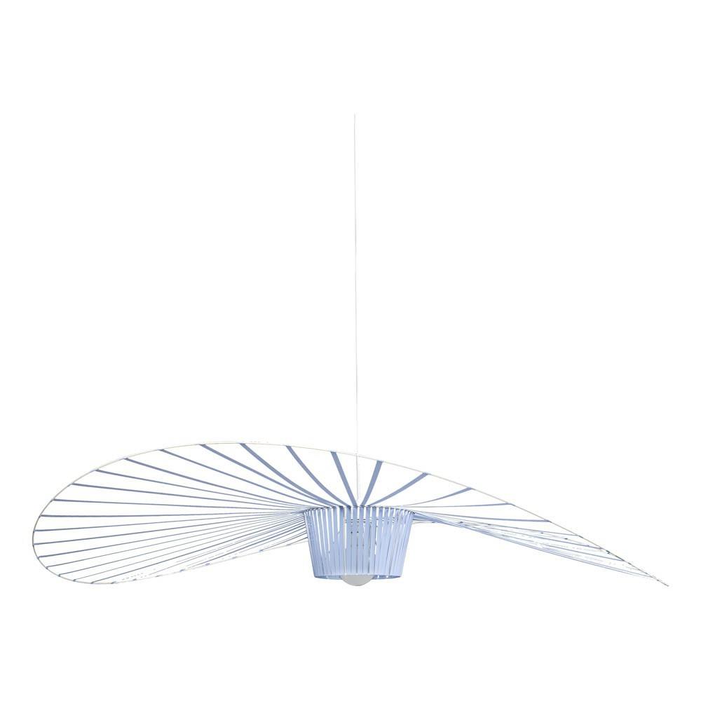 http://www.turbulences-deco.fr/wp-content/uploads/2016/04/suspension-vertigo-bleu.jpg