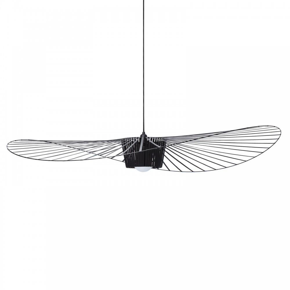 suspension vertigo imitation pas cher trendy vertigo friture duoccasion paris me with. Black Bedroom Furniture Sets. Home Design Ideas
