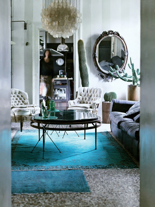 Idee-deco_Superposer-des-tapis