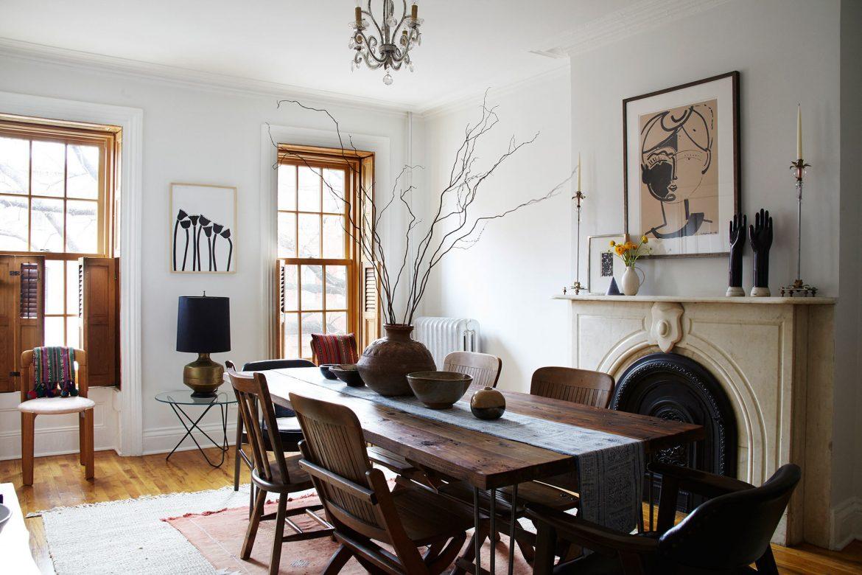 boho chic. Black Bedroom Furniture Sets. Home Design Ideas