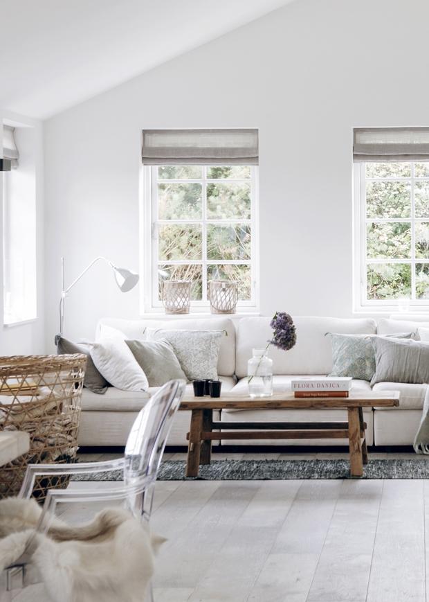 meuble en bois brut ambiance nature. Black Bedroom Furniture Sets. Home Design Ideas