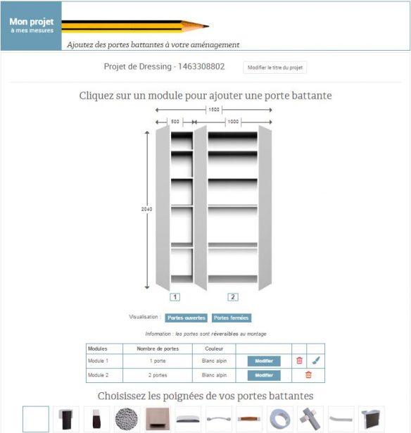 Placard-sur-mesure-centimetre-com_Turbulences-deco