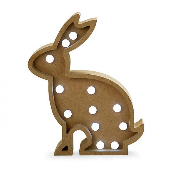 ALINEA Lampe Rabbit