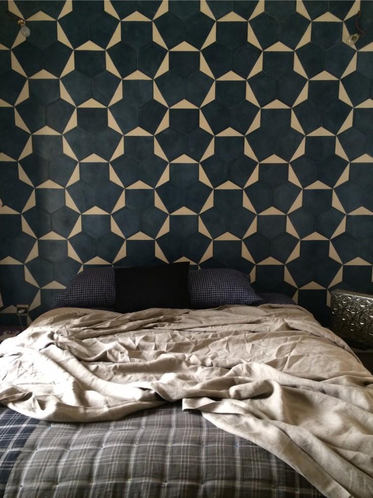 Casa design by Claesson Koivisto Rune