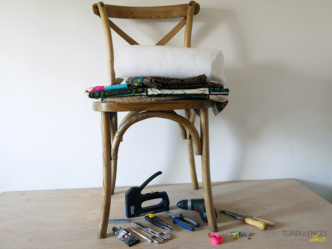 DIY-Alinea_Chaise-wax_turbulencesdeco