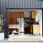 Douglas and bec, une maison design modulable