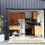 Douglas and bec, une maison design modulable