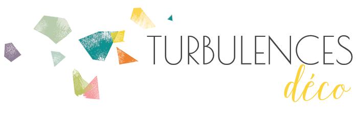 featured on turbulences deco