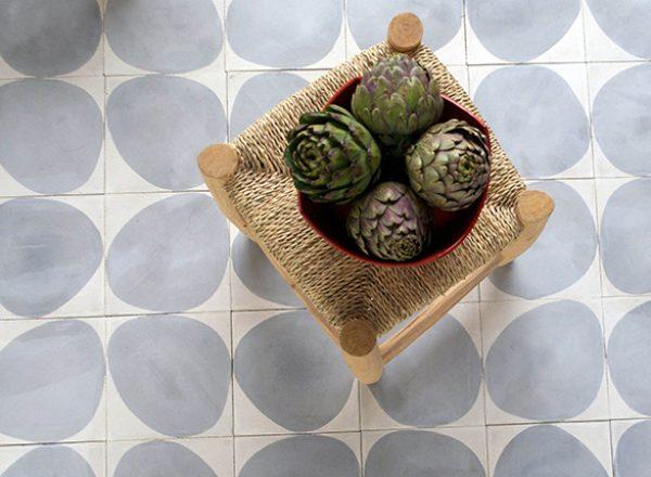 Marrakesh Design – collection Claesson-Koivisto-Rune Modèle Stone