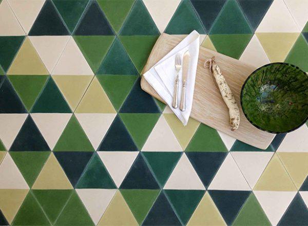 Popham Design – Modèle Half Karat