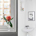 Des idées pour personnaliser sa salle de bain