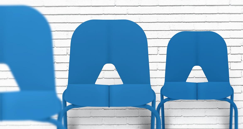 frog une chaise design et color e. Black Bedroom Furniture Sets. Home Design Ideas