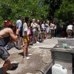 [ Voyage à Rhodes ] Entre traditions et blogueurs