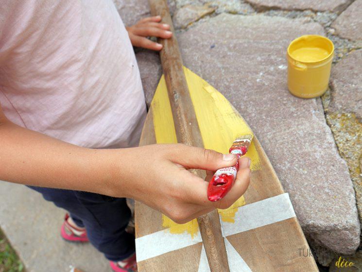 DIY-Pagaie-peinte_Turbulences-Deco_3