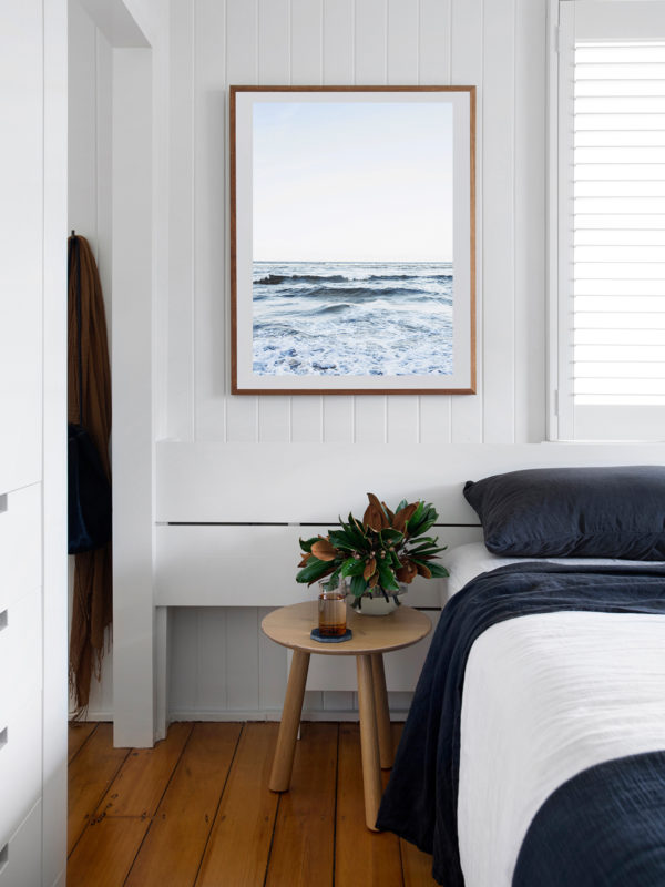 Idées déco : Afficher ses photographies aux murs - Durnham home Australia
