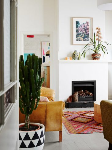 kylie-zerbst-and-simon-murray-interior_1