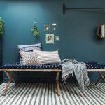 Les jolis textiles indiens de Jamini design