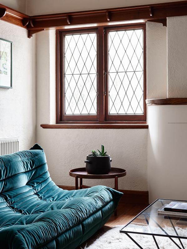deco en ligne free nox deco nox deco un magasin de. Black Bedroom Furniture Sets. Home Design Ideas