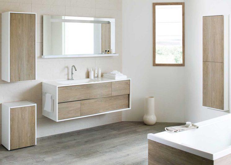 meuble-de-salle-de-bain-my-lodge_au-fil-du-bain