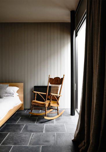 Habillage bois interieur maison bardage ajour en intrieur - Habiller un mur interieur en bois ...