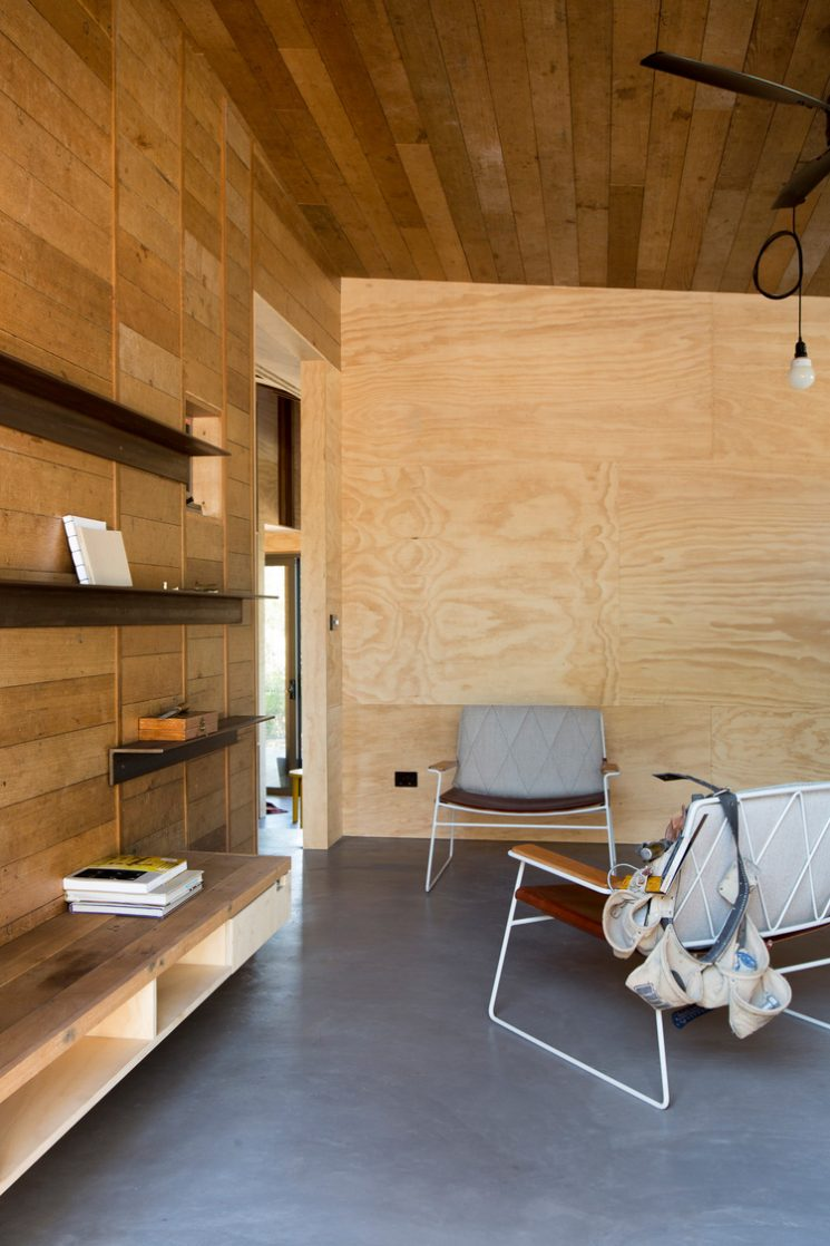 breath-studio_into-the-wood_2