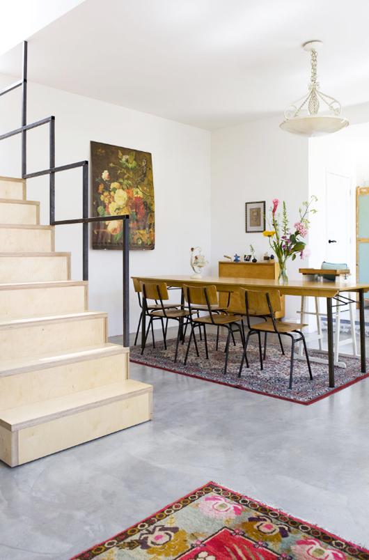 marjon-hoogervorst-photography-dining-room