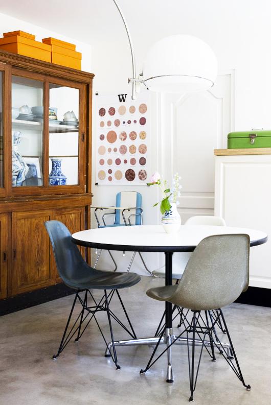 marjon-hoogervorst-photography-green-kitchen