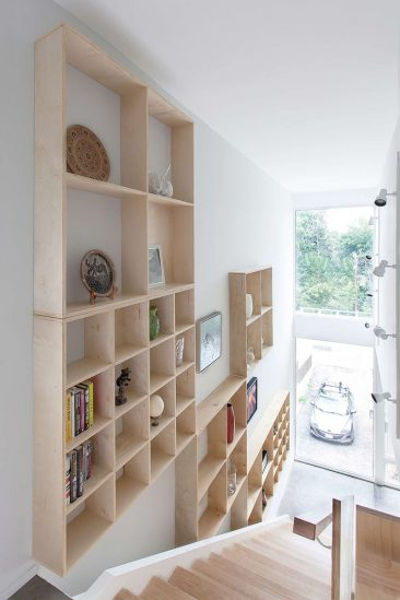 plywood-shelves_architect-john-donkin_1