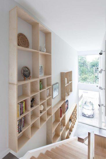 plywood-shelves_architect-john-donkin_1