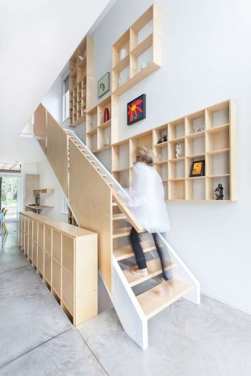 plywood-shelves_architect-john-donkin_2