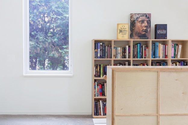 plywood-shelves_architect-john-donkin_3